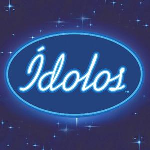 http://brasilinteligente.files.wordpress.com/2010/07/logo_idolos.jpg